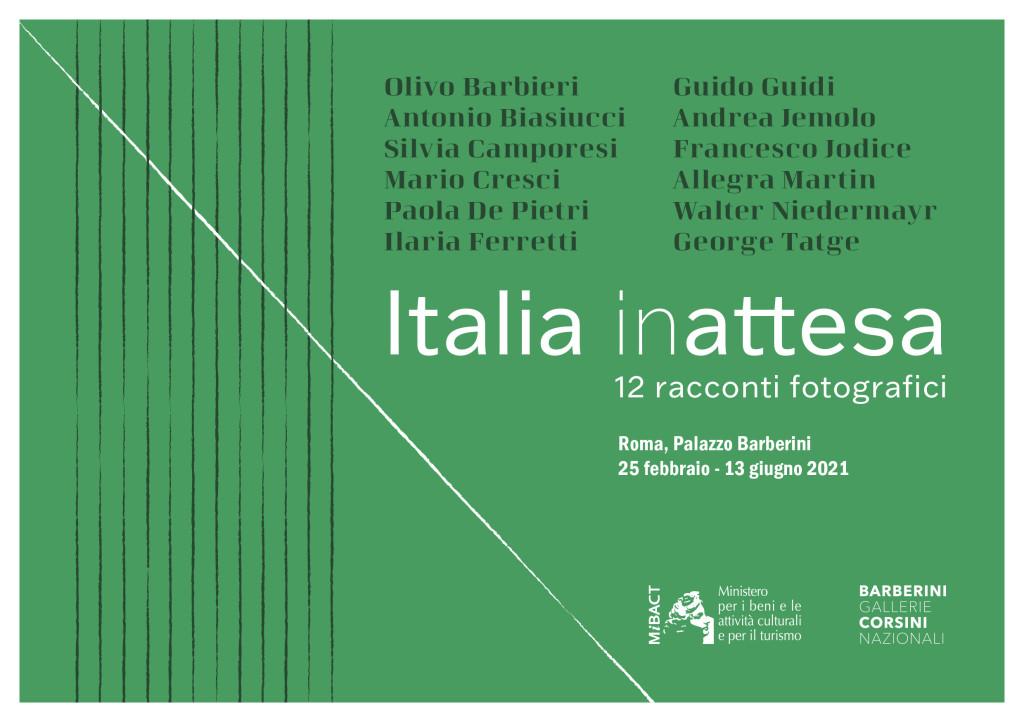 italia-in-attesa_invito