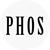 PHOS_cerchio