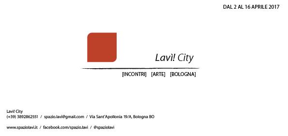 Ilaria Ferretti - invito CONIGLI web