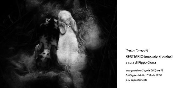 Ilaria Ferretti - invito CONIGLI web2
